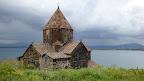 Sevanavank Monastery.JPG