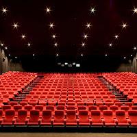 W Kino