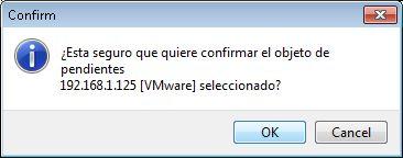 Instalar Consola Enterprise PRTG (Windows GUI)