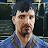 Aaron Clow avatar image