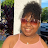 Lavenia Mitchell avatar image