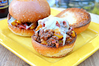 Sloppy-Joes-Could-Be-Gluten-Free.jpg