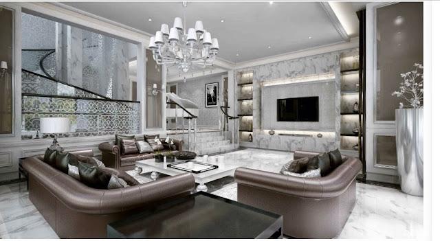 blogger image  372216728 20 Elegant Living Room Designs