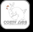 loscomunes