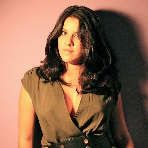 Mara Acosta