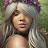 Chelsea Boddie avatar image