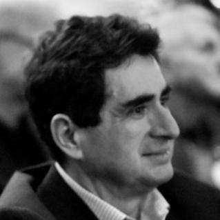 Sergio De La Cruz