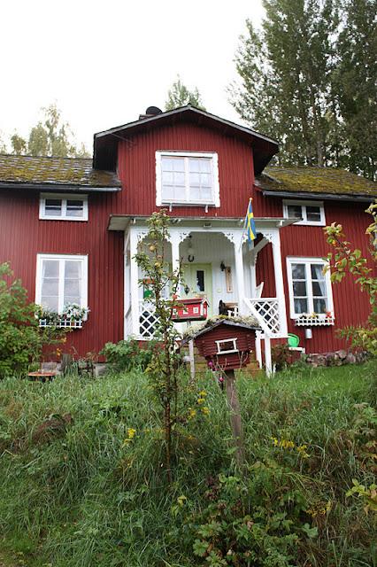 schwedenimmobilien sind meist schrottimmobilien. Black Bedroom Furniture Sets. Home Design Ideas