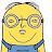 Muffled Dragon avatar image