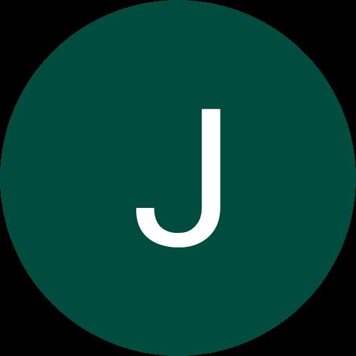 Jort Primus