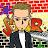 Ahmed Kamel avatar image