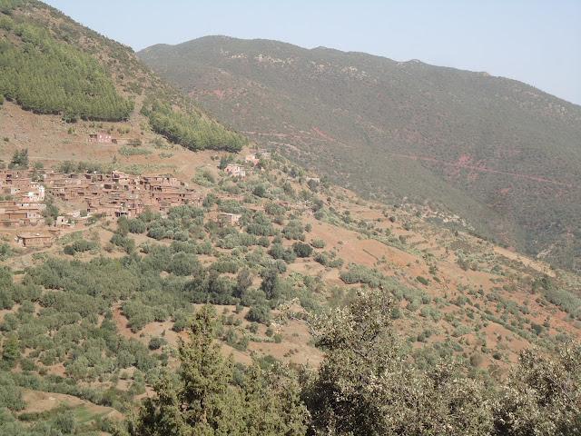 Marrocos 2011  DSC03326