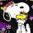 Heidi Burke avatar image