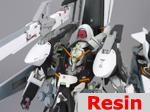 Titans ORX-005 Gaplant TR-5 (Advance Hrairoo)