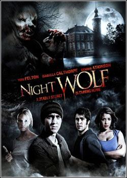 Download Night Wolf Dublado