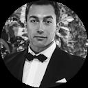 Amirhossein Sadrfaridpour