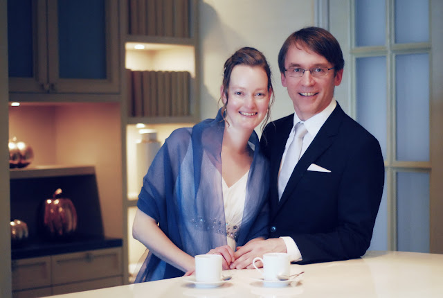 DSC 0353%2520copy2 - Jan and Christine Wedding Photos