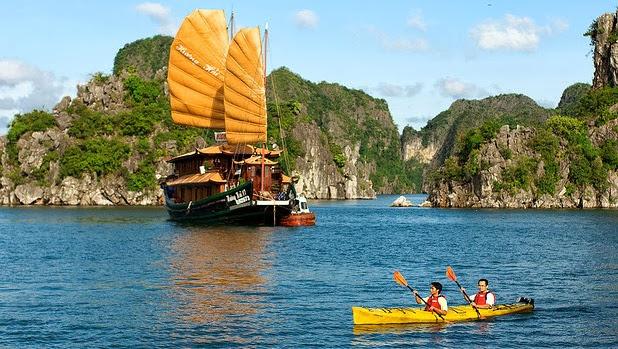 [YAML: gp_cover_alt] Vietnam Visa Corp