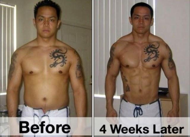 best weight loss program herbalife