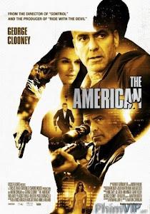 Sát Thủ Kiểu Mỹ - The American poster