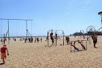 """Muscle Beach"""