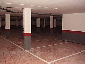 GUADALAJARA ALOVERA piso/apartamento ,  con 48 m2,