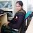 Yarlagadda Shailaja avatar image