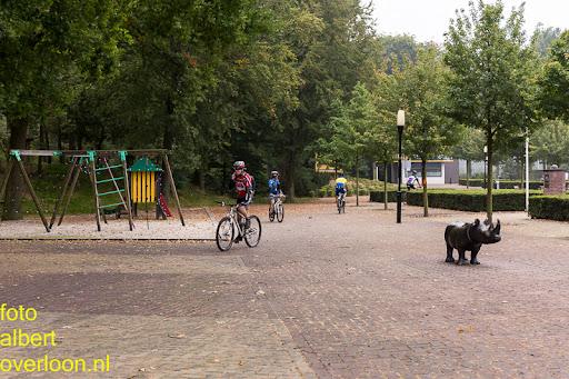 ATB tocht Overloon  14-09-2014 (2).jpg