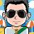 Dan Sh avatar image