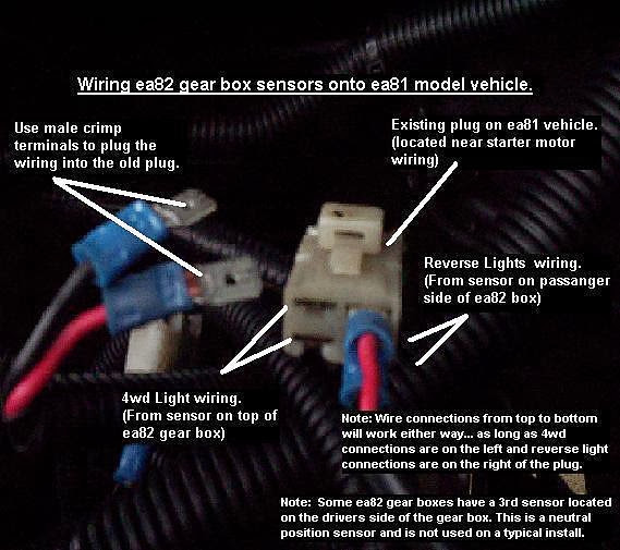 ea82+to+ea81+transmission+wiring.jpg