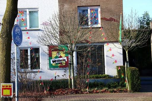versierde tuin en straat overloon 2013  (2).JPG