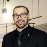 Adam Valenzuela