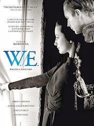 W.E - Mối quan hệ