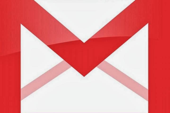 Bloquea las imágenes por defecto en Gmail