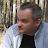 Andrew Gaydenko avatar image