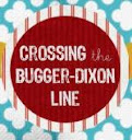 Crossing The Bugger-Dixon Line