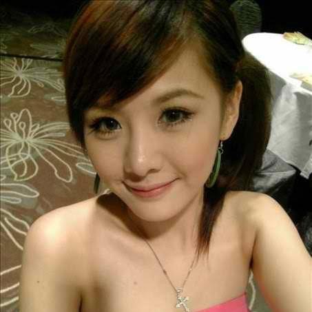 Mandy Lin
