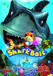 The Reef Session 1: Shark Bait - Rạng săn hô : rắn săn mồi