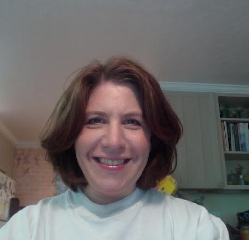 Jill Hubbard
