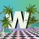 Werts World