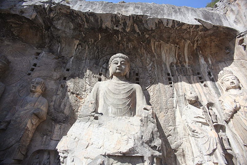 %252522Lushena_Buddha_at_Longmen_Grottos
