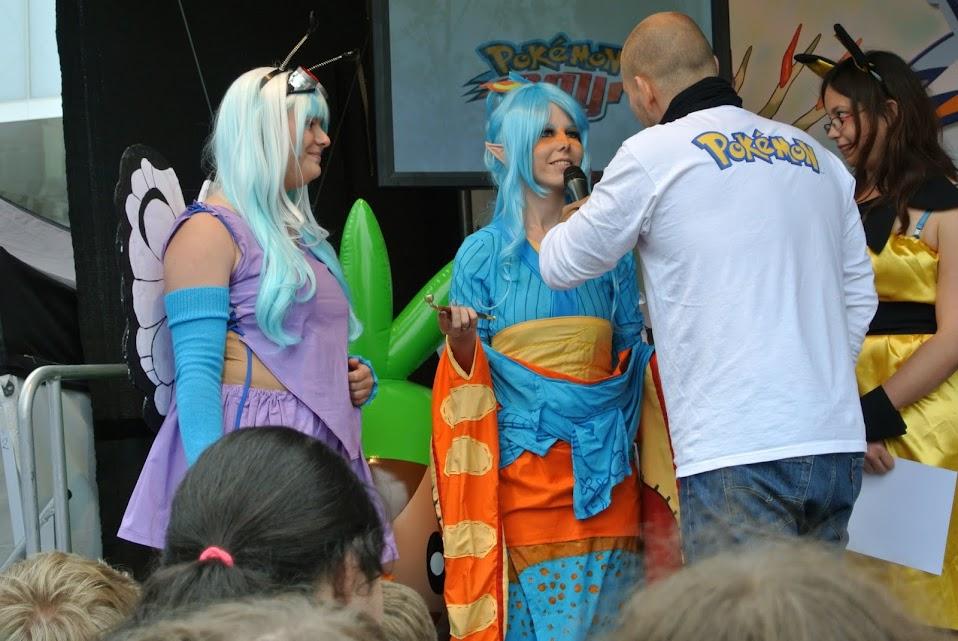 Bilder und mehr vom Pokémon-Day 2013 DSC_1778