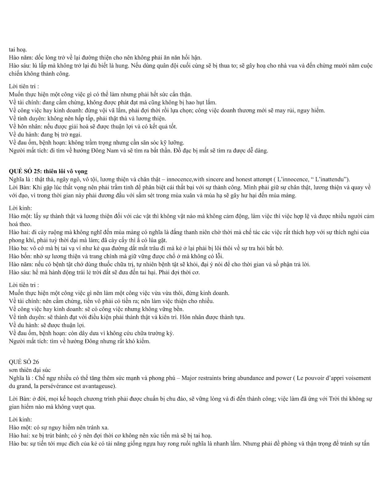 QUẺ SỐ 1-13.jpg