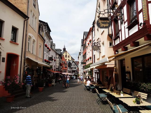 passeando - Passeando pela Suíça - 2012 - Página 21 DSC08348