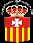"""Mercedarias Ferrol"""