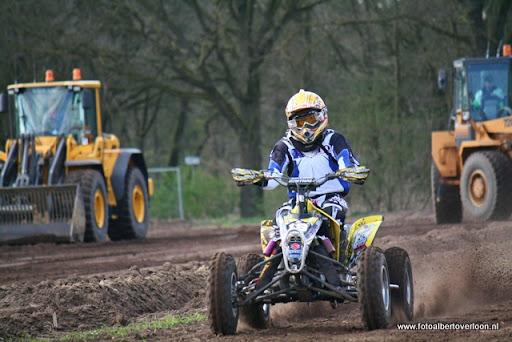 autocross overloon 1-04-2012 (203).JPG