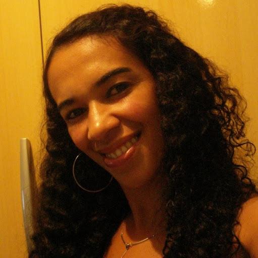 Maria Roberta