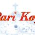 PariKoy - June 1 2015 Full Episode