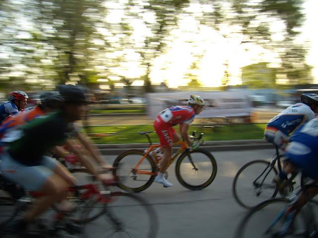 El circuíto José Cancino, ¿debiese tener sus pasadas por el cerro Condell? P8300045