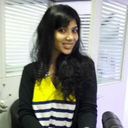 Hema Chhetri Photo 5